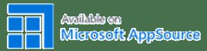 Dynamics Facility - Microsoft App