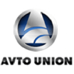 Avto Union