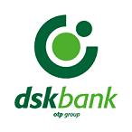 DSKbank