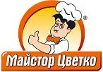 Maistor Tsvetko logo