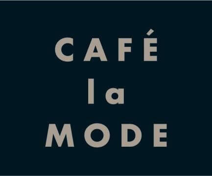 Café La Mode improves processes and increase customer satisfaction with MS Dynamics NAV and LS NAV Hospitality