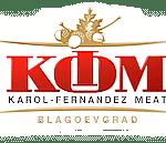kfm-Logo_en